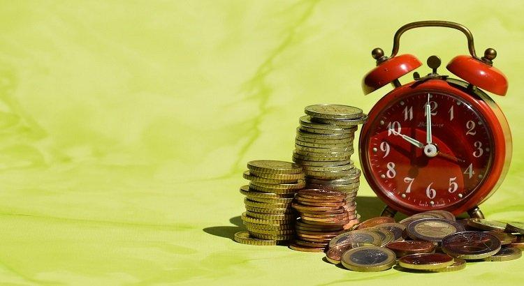 Säästäminen rahastoihin? - SijoitusSuomi