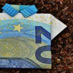 rahastosijoittaminen 150x150 Miten ETF rahastot eroavat perinteisistä rahastoista?