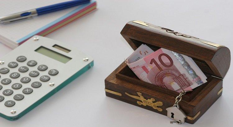 Säästäminen rahastosäästämisellä - SijoitusSuomi