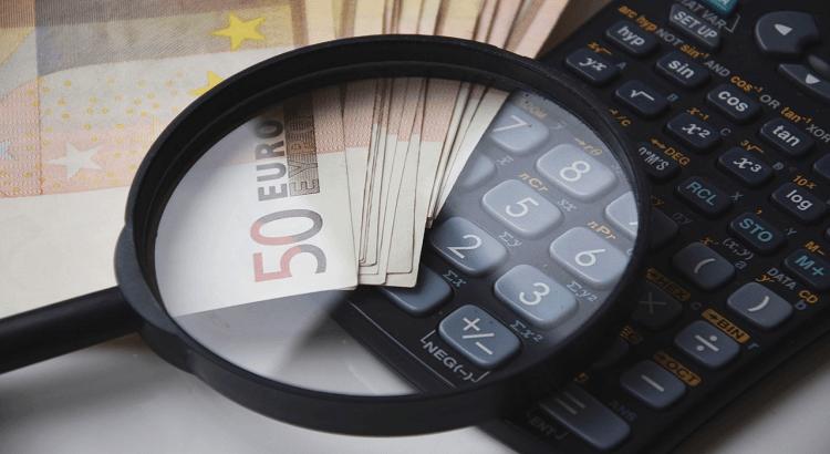 Säästäminen oman talouden suunnittelulla - SijoitusSuomi