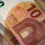 miksi nordnet 150x150 Miten ETF rahastot eroavat perinteisistä rahastoista?
