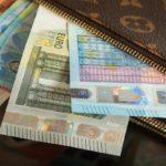 osakkeet vai rahastot 150x150 Miten pörssiromahdukseen voi valmistautua?