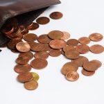 sijoittaminen ilman saeaestoejae 150x150 Näin Kiinasta tilaaminen säästää sinulle rahaa