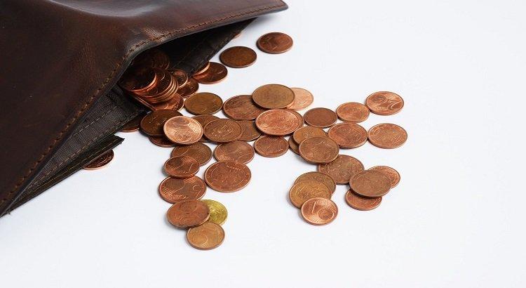 Miksi sijoittaminen kannattaa ilman säästöjä - SijoitusSuomi