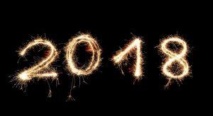 uusi vuosi uudet kujeet 300x164 Minä