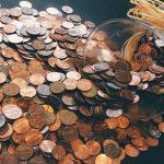 talletustilillae tuottoa laiskalle rahalle 150x150 Katsaus viimeaikaisiin tapahtumiin ja omaan elämääni