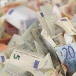 currency 3259176 1280 150x150 #säästöhaaste2019   Nyt säästetään Suomi kuntoon!