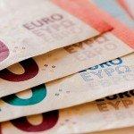 money 2259045 1280 150x150 Korkoa maksaneet S osuuskunnat vuodelle 2020