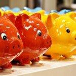 piggy bank 3145974 1280 150x150 Sijoittamisesta bloggaavia on Suomessa paljon!