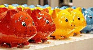 piggy bank 3145974 1280 300x164 Säästäminen