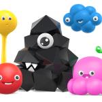 moi web characters full 150x150 Turhakkeiden todelliset kustannukset