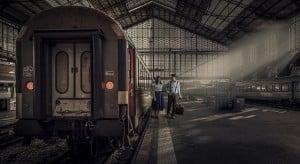 train 3169964 1280 300x164 Säästäminen