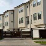real estate 3297625 1280 150x150 Kilpailuta sähkösopimus muutamassa minuutissa!